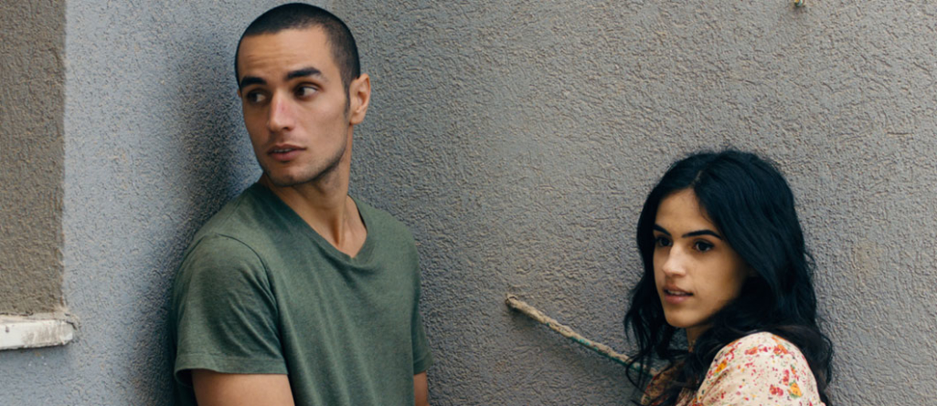 Houston Palestine Film Festival Going Strong in its Eighth Season