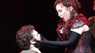 Review: La Traviata
