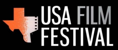 The 42nd Annual USA Film Festival Starts Today!!