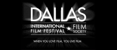Winners of the 2012 Dallas International Film Festival