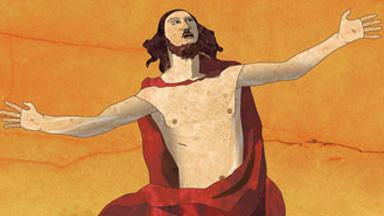 Review: La Resurrezione