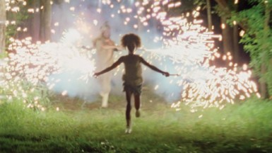Film Review: 'Beasts of the Southern Wild'