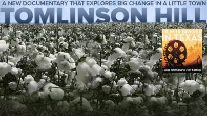 a+c @ DIFF 2013:  Tomlinson Hill