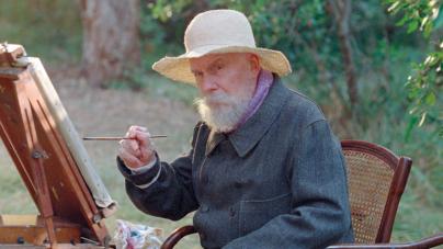Film Review:  Renoir