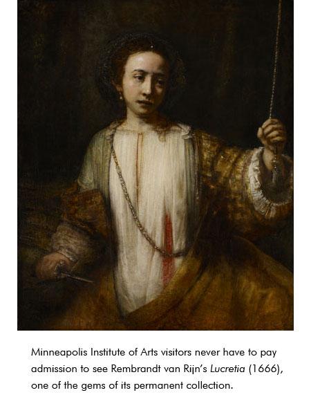 RembrandtAmerica_03_Lucretia
