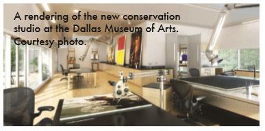 dma-conservation-rendering