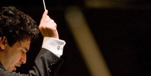 Midori Plays Mendelssohn