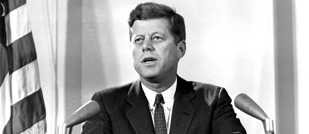 jfk-featured