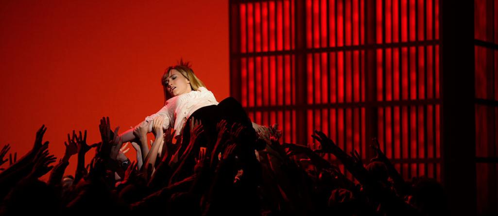 New Opera for a New Millennium