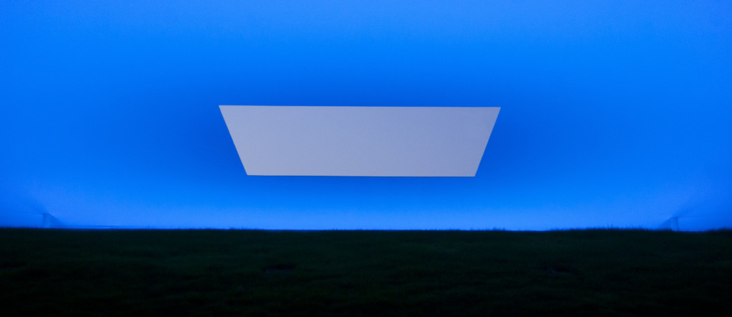 Turrell Twilight Epiphany Rice Univ 1