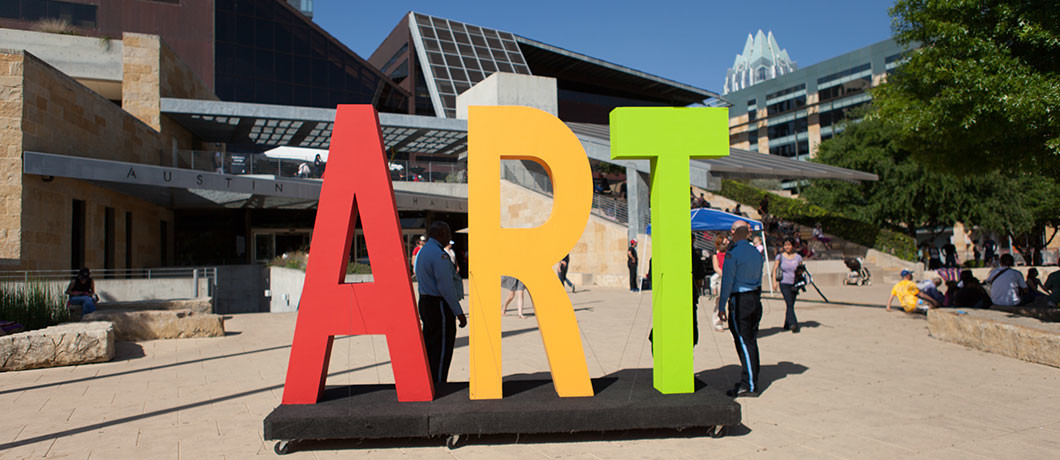 art-austin-featured