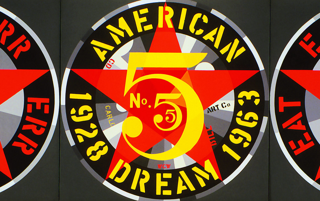 famous american dream essays The american dream :: for all citizens to achieve their goals and become rich and famous if only they the american dream is often a topic for essays or.