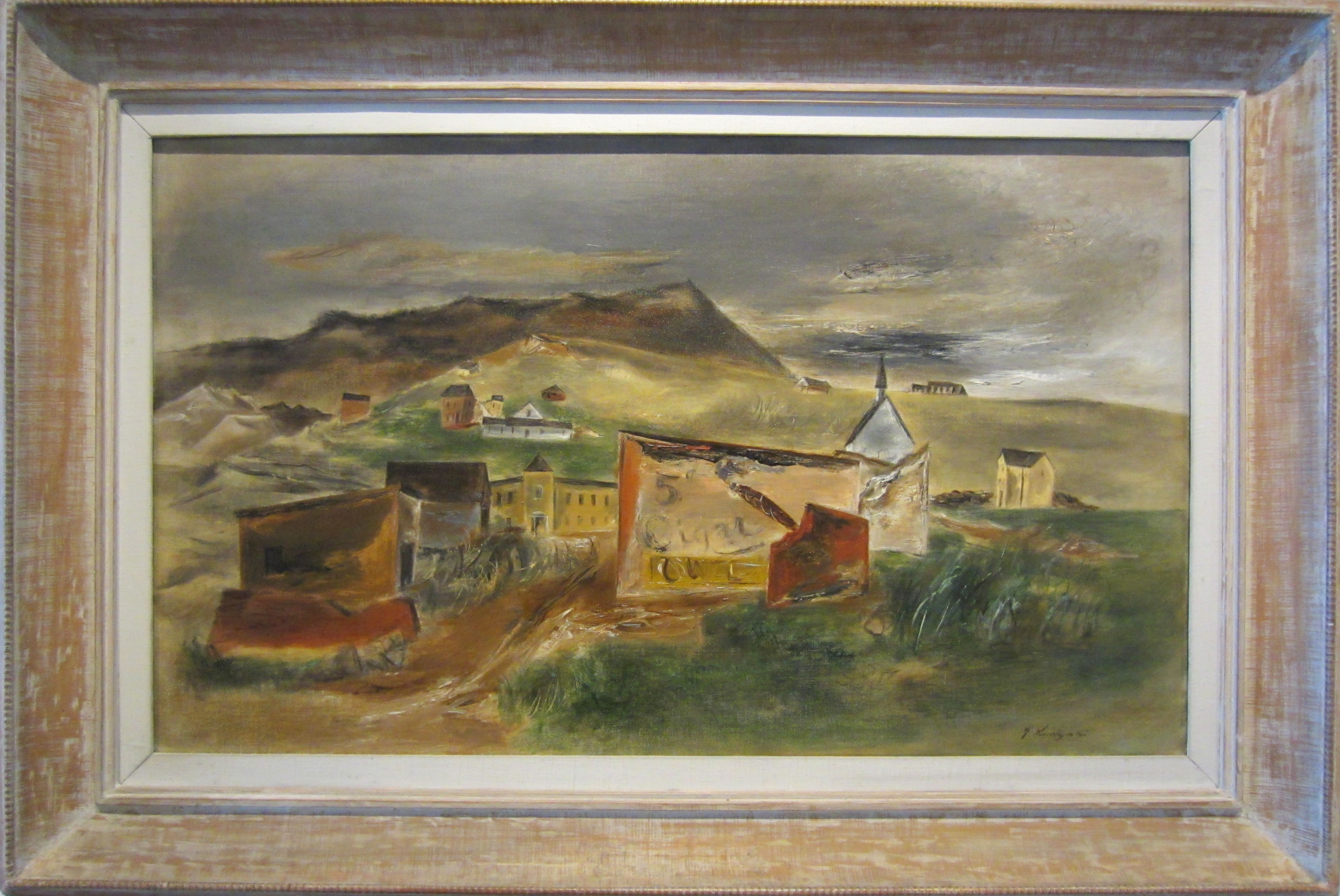 an analysis of jacob lawrences painting catfish row Zimbabwean history in context: a comparison of the history book an analysis of jacob lawrences painting catfish row with existent history curriculum and teaching a.