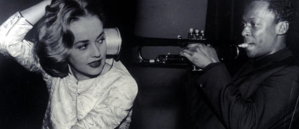 Jazz on Film Returns to the MFAH