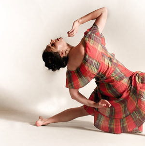 Dance Festival Mania Continues in Texas