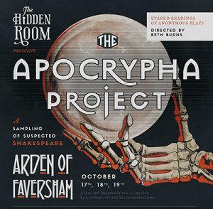 apocrypha-web-poster