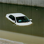 flooded-corolla