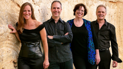 Composers and Performers Come Together at Soli Chamber Ensemble