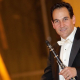 Winds on the move: Meet Houston Symphony's newest reed tunesmith