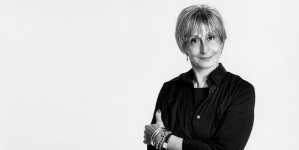 Moving Forward: 50 years of Twyla Tharp