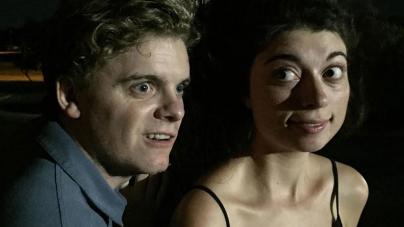 Women Win at Dallas' Echo Theatre: A Conversation with Briana Pozner