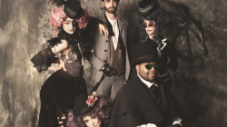 Donald Fowler, Jack the Ripper and a Dallas-born musical: WaterTower Theatre Premieres Creep