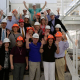Performania: Hard Hats for the Arts
