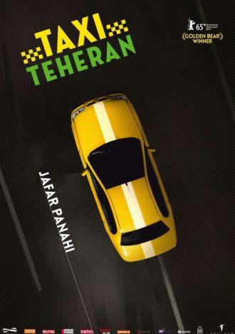 taxi driver movie essay