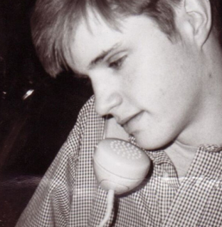 Light & Love: Conspirare Pays Tribute to Matthew Shepard