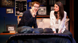 <em>If/Then</em> Can't Have It Both Ways