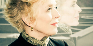 Window into a Texas Icon: Holland Taylor brings <em>Ann</em> to Life at the ZACH