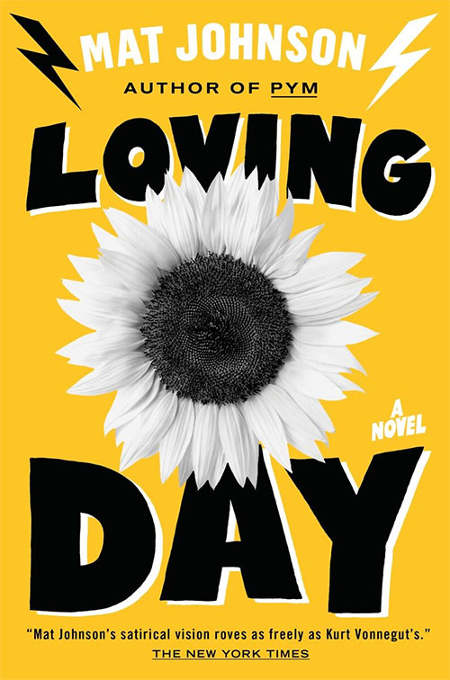 loving-day-by-mat-johnson