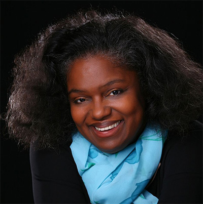 Kirsten Childs (Book, Lyrics, and Music) Bella An American Tall Tale - Photo courtesy of DTC.