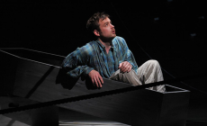 Classics & Connections: The Dallas Opera's 2016/17 Season