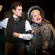A Theater Company Still Reaching for the Stars: TUTS' Big Year