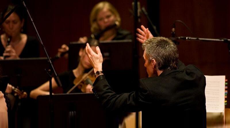 Old Yet New: Ars Lyrica's Fresh Take on Vivaldi and Next Season's News