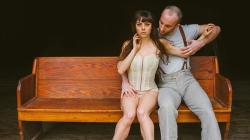 Performa/Dance: A Collaborative Endeavor