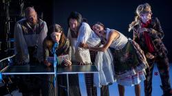 Performania: Festival Fever