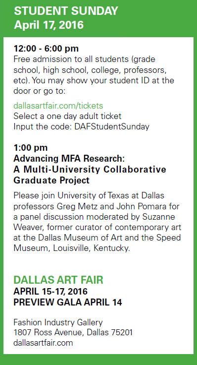 dallas-art-fair-student-sunday