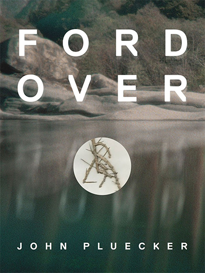 ford-over