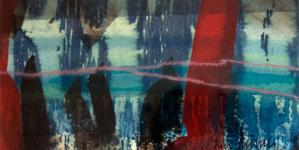 Texas Star Curator Clint Willour Celebrates His Last Exhibitions at Galveston Art Center
