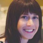 Danielle Avram
