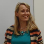 Elizabeth White Olsen