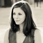 Lauren Smart