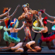 Sixty Years Later…With Ballet Austin