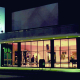 The Ensemble Theatre Celebrates 40 with a Stellar Season
