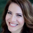 Dr. Rachel Tova Winer