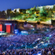 Opera in Israel with Dallas Connections