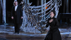 All About the Music: Tchaikovsky&#8217;s <i>Eugene Onegin</i> at the Dallas Opera