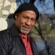 """Making It Look Easy: Jubilee Theatre's New Artistic Director William """"Bill"""" Earl Ray"""
